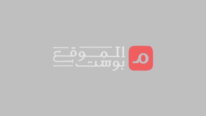 جريمة حرب شنعاء ترتكبها قوات حفتر بحق جثث الموتى.. والمجلس الأعلى يهدد