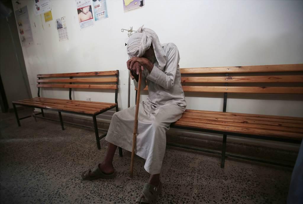 13 صورة تشرح لك الوضع في صنعاء
