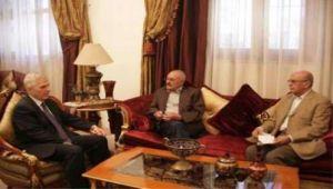 سفير روسيا.. مهمة لبلاده أم لإنقاذ صديقه علي عبد الله صالح؟! (تقرير خاص)