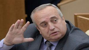 مركز معلومات روسي سوري عراقي إيراني ضد تنظيم الدولة
