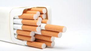 لماذا لا يصاب بعض المدخنين بالأمراض الرئوية؟
