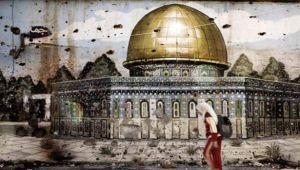 اليهود الألمان يخشون هجمات اللاجئين بسبب فلسطين