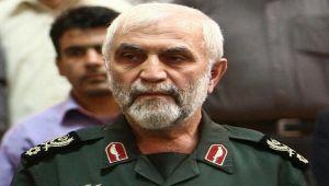 تسريبات للجنرال الايراني همداني كانت وراء مقتله في سوريا