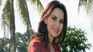 مرشحة سورية تنافس على الرئاسة الأميركية