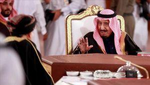 تشكيل تحالف إسلامي من 34 دولة لمحاربة الإرهاب مقره الرياض (تعرف على تلك الدول)