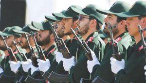 فورين بوليسي: إيران زودت الحوثيين بصواريخ سي- 802 التي تلحق الضرر بالآليات السعودية (ترجمة خاصة)