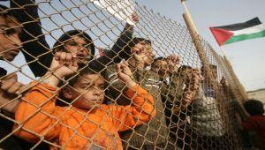 دراسة إسرائيلية: صراعات العالم الإسلامي تخدم أمننا