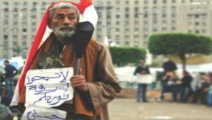 ماذا قالت اسوشيتدبرس عن ذكرى ثورة 25 يناير ؟