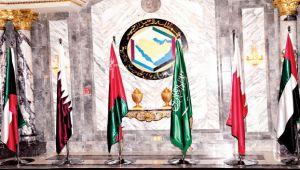 «الخليج» يلجأ إلى العمالة الأردنية والسودانية والتركية.. لتعويض «اللبنانية»