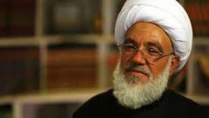 الطفيلي يهاجم حزب الله : الشيعة غاضبون ويلعنون من أخذوا أولادهم للقتال في سوريا