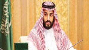 هل ستُربك السعودية الاقتصاد العالمي؟.. الرياض تهدد واشنطن ببيع أصولها في أميركا رداً على قانون 11 سبتمبر