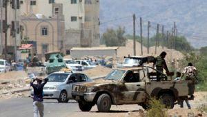 تعز: قوات الشرعية تسيطر على جبل استراتيجي بالوازعية وقصف عنيف للمليشيا بعدة جبهات (تقرير ميداني)