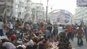 في ذكرى التحرير .. هل تحررت عدن فعلاً؟ (تحليل خاص)