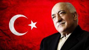 من هي جماعة فتح الله كولن في تركيا؟ (بروفايل)