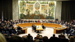 تعرف على أربعة قرارات لمجلس الأمن عن اليمن