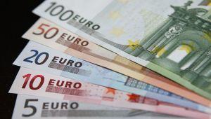 اليورو يحقق ارتفاعا بالسوق الأسيوية مقابل سلة من العملات الرئيسية والثانوية