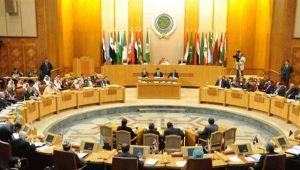 انطلاق اعمال اللجنة الاقتصادية للمجلس الاقتصادي العربي بالقاهرة
