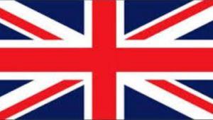 بريطانيا تخصص 12 مليون جنية إسترليني لمشاريع التنمية في اليمن