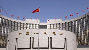 انخفاض احتياطي النقد الأجنبي في الصين إلى 3.19 تريليون دولار