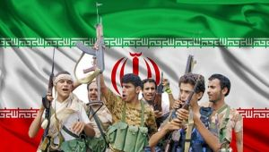 مخططات إيران وطموحات خامنئي تهدد وحدة اليمن والعراق وسوريا ولبنان (تحليل)