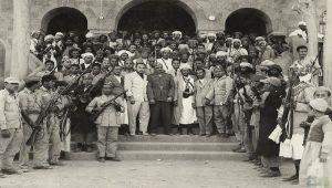 """مغردون يمنيون في الذكرى الرابعة والخمسين للثورة: """"سبتمبر لا يقتل نفسه"""" ( رصد خاص)"""