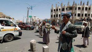 كتاب خليجيون: الحوثي والمخلوع أهدروا الهدنة وفشلها يثير الشبهات