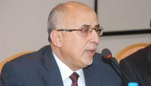 وزير الادارة المحلية: اطلقنا حملة لإغاثة تهامة ومنعت المليشيا دخولها للحديدة
