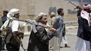 إطالة أمد الصراع في اليمن الخطر المحدق بالتحالف (تحليل خاص)