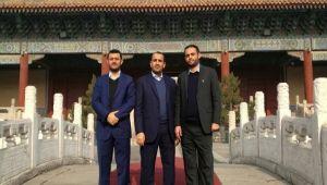 الحوثيون في مهمة البحث عن حليف جديد، هل سينجحون؟ (تقرير خاص)