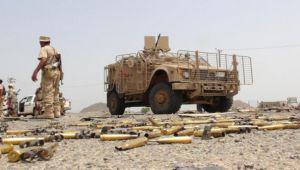 تعدد جبهات الحرب اليمنية.. الاستنزاف لصالح من؟ (تحليل خاص)