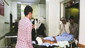 ما مدى خطورة تسييس ملف حقوق الإنسان في اليمن؟ (تحليل خاص)