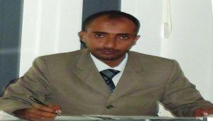 تيسير السامعي .. الصحفي الذي اعتقله الحوثيون رغم اعتزاله العمل الصحفي