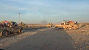 أسباب استماتة الحوثيين في مديرية المتون بالجوف (تقرير)