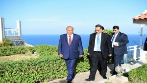 هل ستنجح تحركات المبعوث الأممي في استئناف المسار السياسي باليمن؟ (تقرير)