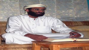 مقتل ابنة أنور العولقي في عملية البيضاء ومصادر تتحدث عن ارتفاع عدد الضحايا