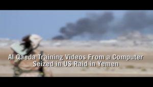 الجيش الأمريكي يكشف عن مقاطع فيديو ضبطها أثناء الإنزال الجوي في البيضاء.. ماذا فيها؟ (ترجمة خاصة)