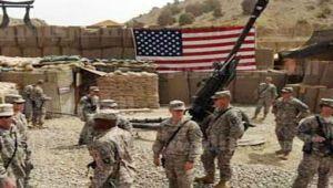 مسؤول أمريكي: لا تغيير في عملياتنا باليمن والمسؤولون اليمنيون جرى إبلاغهم بالعملية