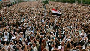 مجلس شباب الثورة: مليشيات الحوثي والمخلوع صالح ستكون آخر طلقة في بندقية الماضي