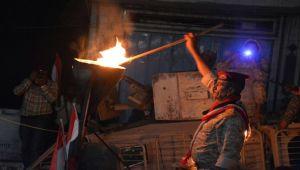 اليمنيون يحاكمون صالح مرة أخرى في الذكرى السادسة لثورة فبراير (رصد)