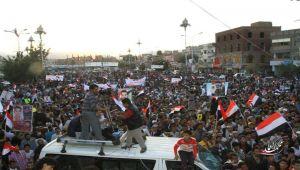 أهداف ثورة 11 فبراير 2011.. من مطالب محدودة إلى نتائج كبيرة (تقرير)