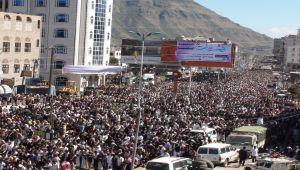 كيف أثر العامل الدولي على ثورة فبراير في اليمن؟ (تحليل)
