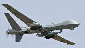 لماذا وضعت الإدارة الأمريكية الجديدة الحرب على الإرهاب في اليمن هدفًا رئيسيًا لها؟ (تحليل)