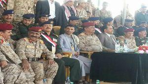 #عروهم.. حملة واسعة لكشف القيادات السياسية المتورطة مع الحوثيين وحزب المخلوع صالح الأكثر حضوراً