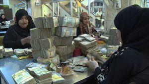 لماذا تعرضت العملة الوطنية للانتكاسة وماهي حظوظ التعافي؟ (تقرير)