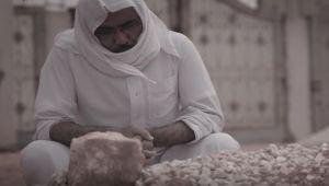 فيديو مؤثر للشيخ سلمان العودة يرثي زوجته وابنه (شاهد)