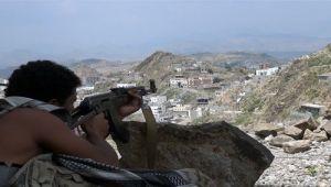 """""""بلاد الوافي"""".. ضحية جديدة لانتهاكات الحوثيين (تقرير)"""