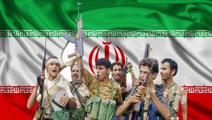 عصا ترامب.. هل ستعيد إيران وحلفاءها في اليمن إلى حجمهم الطبيعي؟ (تحليل)
