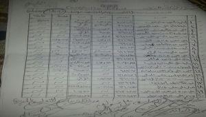 حجة.. ميليشيات الحوثي توجه بفصل عشرات التربويين في خيران المحرق
