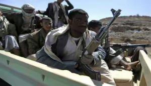الحديدة.. مليشيا الحوثي تقتحم منطقة الدمنة في حيس وتختطف عدداً من المواطنين