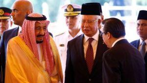 تفاصيل محاولة اغتيال الملك سلمان في ماليزيا من قبل خلية إرهابية بينها يمنيين (فيديو)